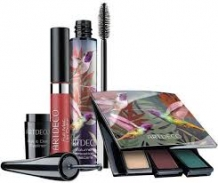 Artdeco make up online shop