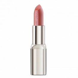 High performance lipstick #460