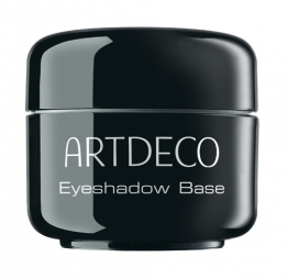 Eye Shadow Base