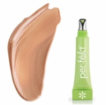 Per fect beauty eye perfection refreched