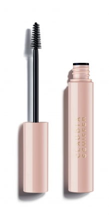 Artdeco Claudia Schiffer eye brow gel