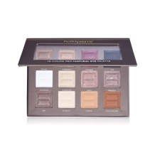 Color pro natural Eye palette