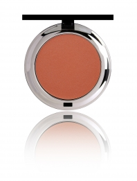Bellapierre Compact mineral blush Autumn Glow