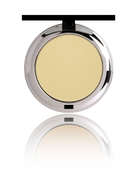 Bellapierre Mineral compact foundation Ultra