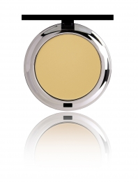 Bellapierre Mineral compact foundation Ivory