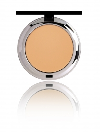 Bellapierre Mineral compact foundation Latte