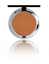 Bellapierre Mineral compact foundation Sugar