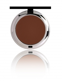 Bellapierre Mineral compact foundation Truffle