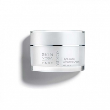 Skin yoga hyaluronic intensive cream
