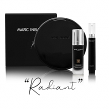 Marc Inbane radiant set