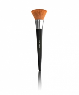 Marc inban powder brush
