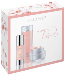 Malu Wilz Tender rose set