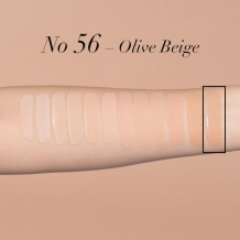 Perfect teint foundation #56 Olive beige