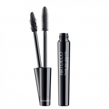 Artdeco twist mascara