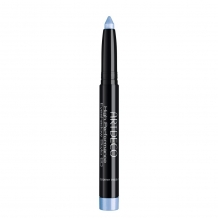 Artdeco High performance eye shadow stylo 60